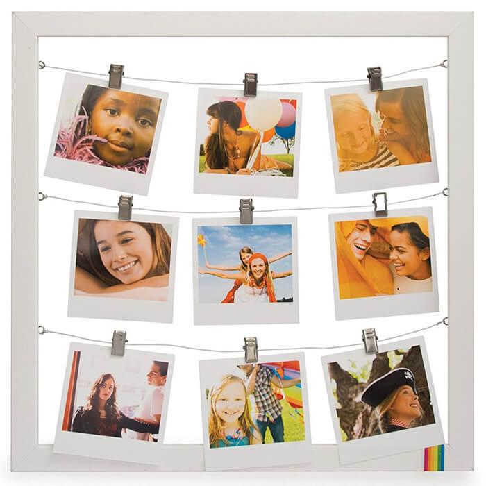 Idee con Polaroid